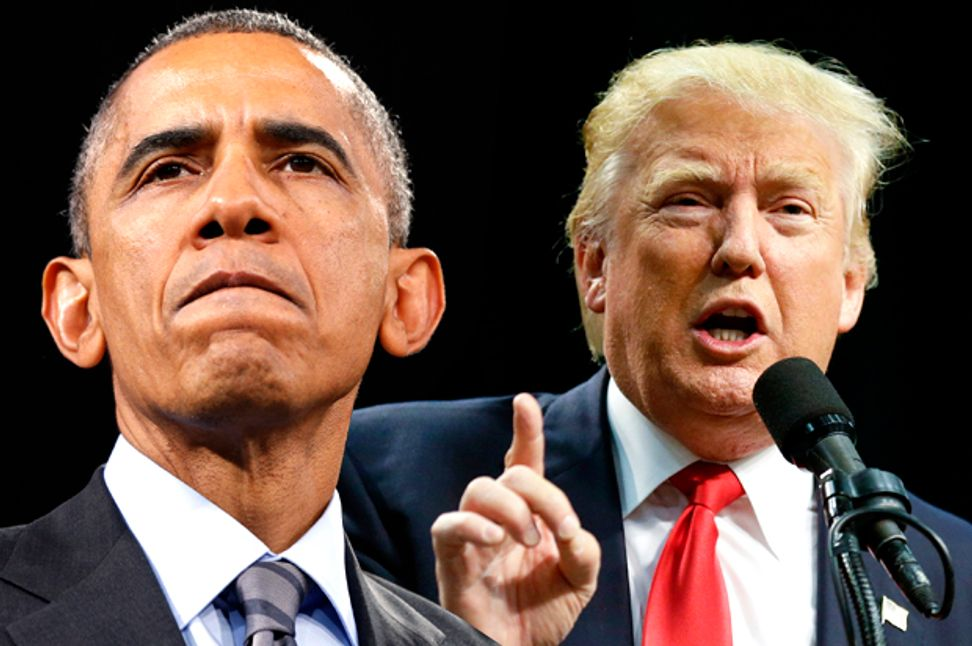 Robert Reich: 7 things Obama should do before handing over the White House keys