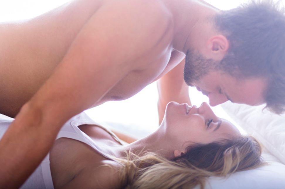 Listen up, guys: 14 foods that may help your sexual performance   Salon.com