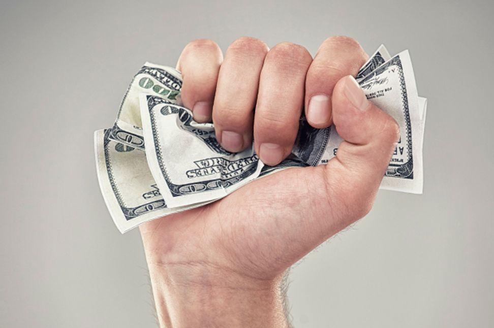 It's time to take America's billionaire class head on | Salon.com