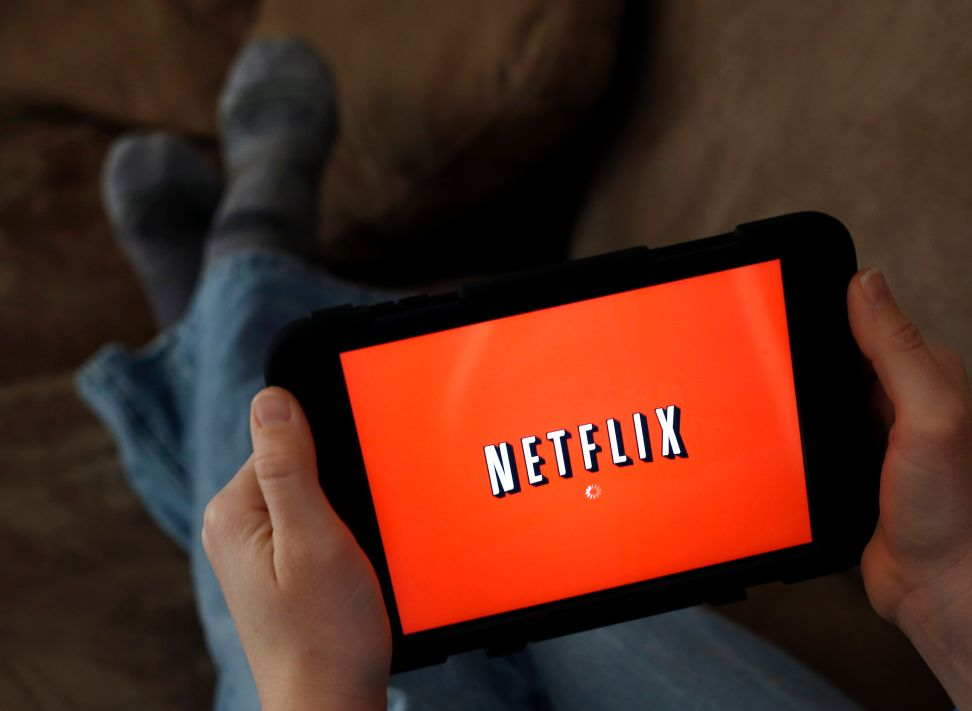 Netflix just announced the biggest price increase in the history of its streaming service