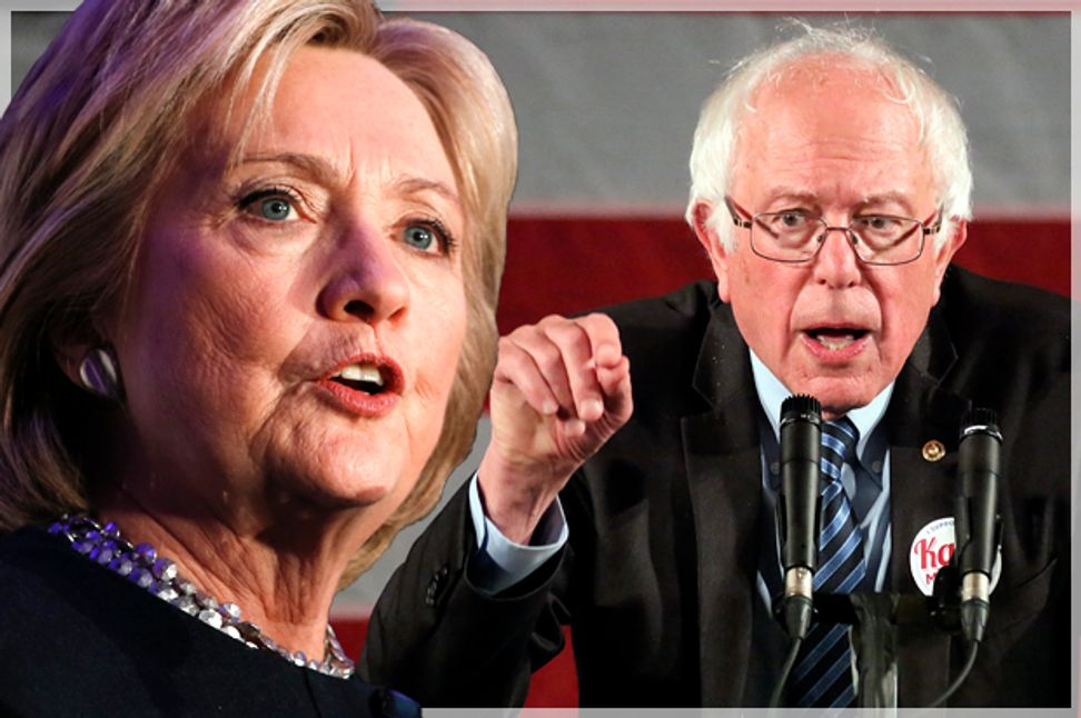 Robert Reich: 7 hard truths Democrats must acknowledge if they want a better future | Salon.com
