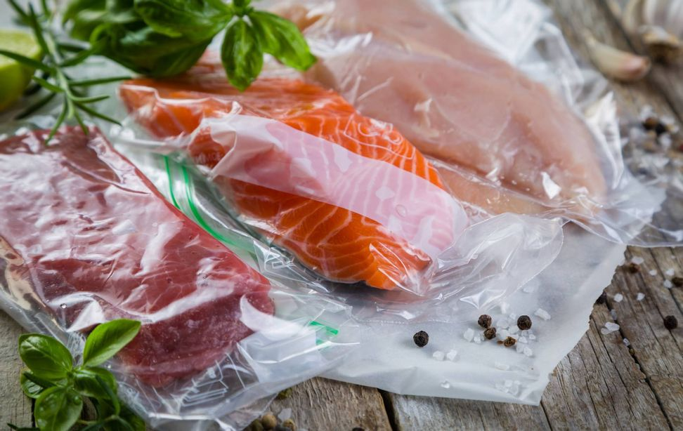 Sous Vide is a busy person's best friend | Salon.com
