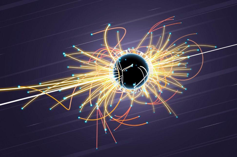 Is fusion energy humanity's last hope? | Salon.com