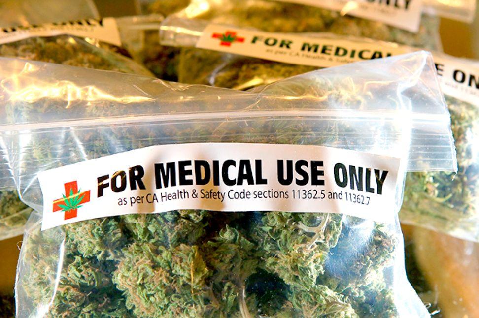 Utah GOP guts voter-approved medical marijuana initiative after lobbying from Mormon church | Salon.com