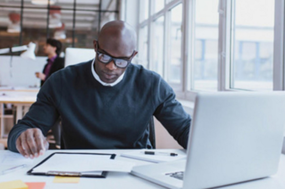 Here's how to add a Project Management Certification to your resumé