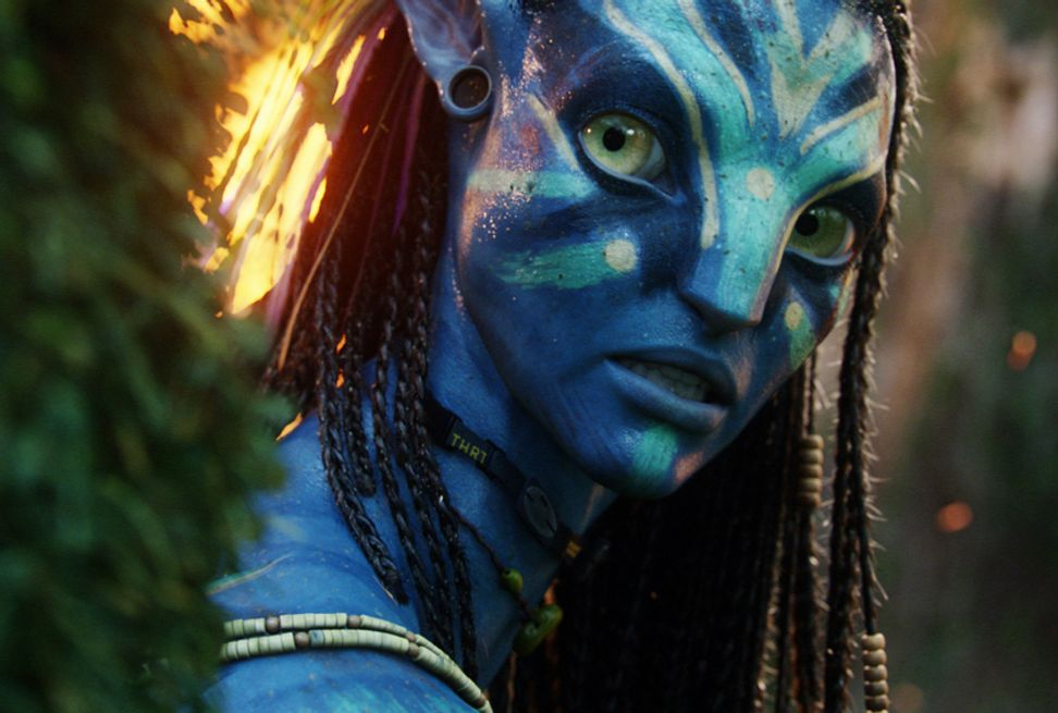 26 films Rotten Tomatoes got 100 percent wrong | Salon.com