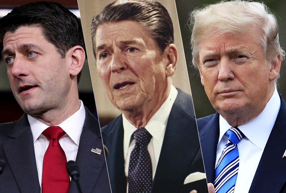 The GOP's mental health hypocrisy | Salon.com