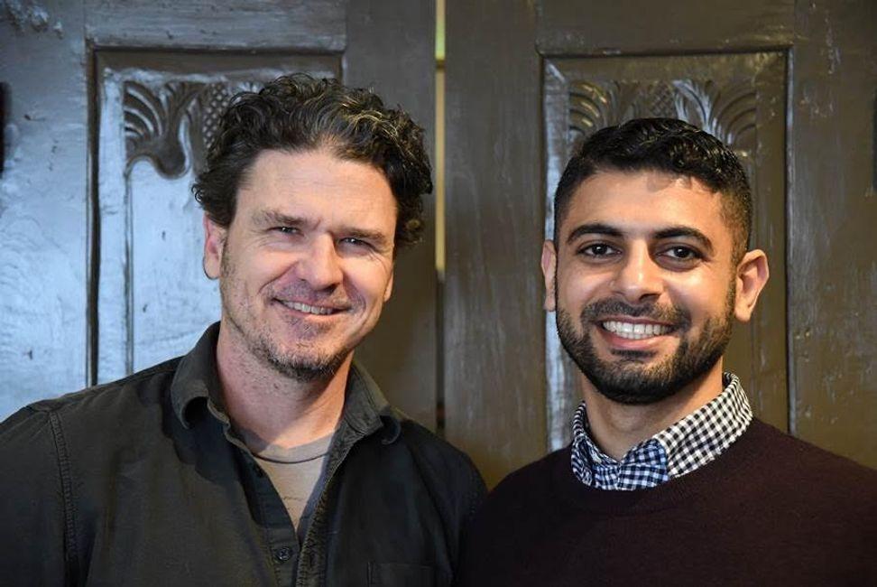 """Coffee powers human dreams"": Meet Dave Eggers' ""Monk of Mokha"" muse | Salon.com"