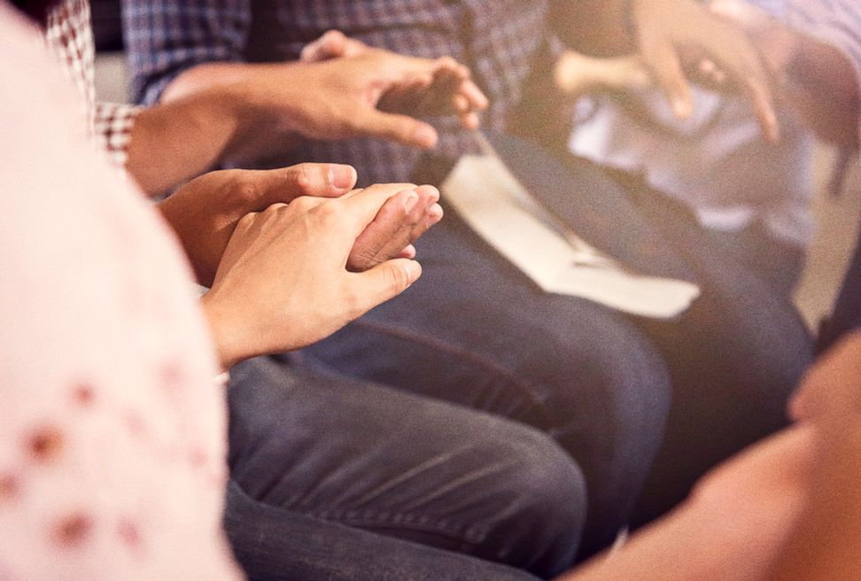 How religious fundamentalism hijacks your brain, as explained by a neuroscientist | Salon.com