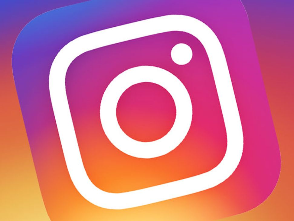 How you can conquer Instagram marketing