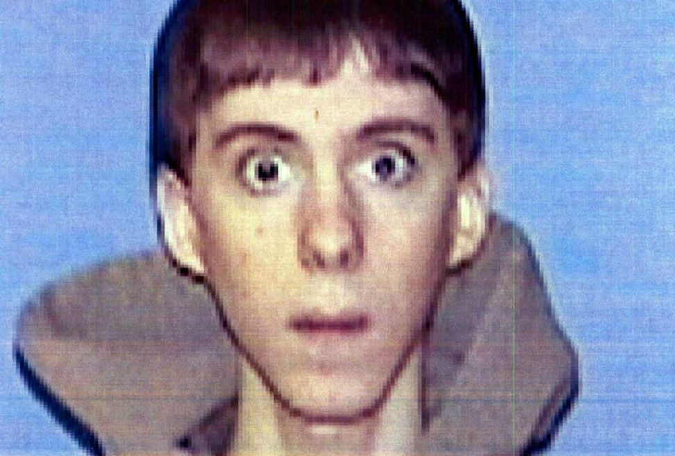 Revisiting Adam Lanza and autism, six years after Sandy Hook